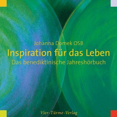 Inspiration für das Leben, Various Artists