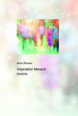 Inspiration Mensch