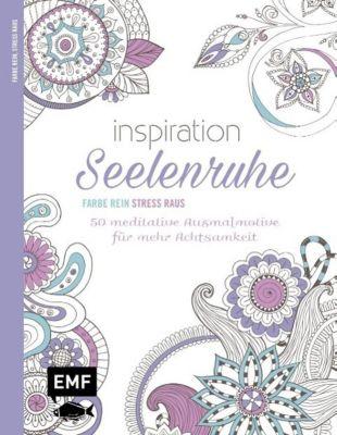 Inspiration Seelenruhe, Edition Michael Fischer
