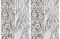 Inspiration Seelenruhe - Produktdetailbild 1