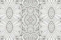 Inspiration Tangle-Glück - Produktdetailbild 2
