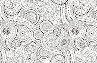 Inspiration Tangle-Glück - Produktdetailbild 1