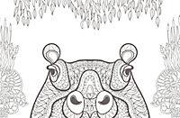 Inspiration Wildlife - Produktdetailbild 1