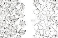 Inspiration Wildlife - Produktdetailbild 2