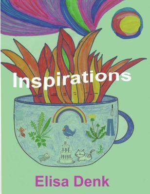 Inspirations, Elisa Denk