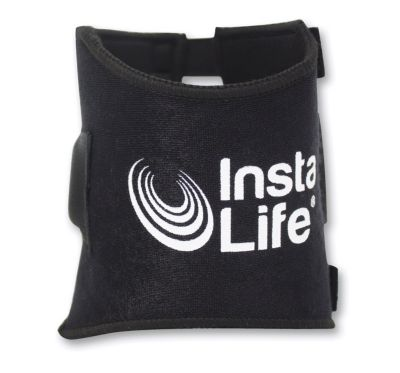 Insta Life Akupressur-System