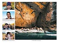 Instinkt - 800 Kilometer zu Fuß durch die Wildnis Australiens - Produktdetailbild 2