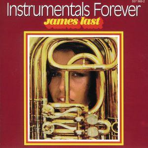 Instrumentals Forever, James Last