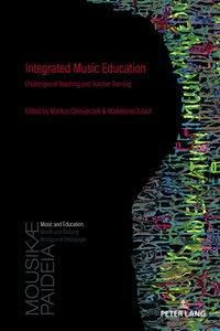 Integrated Music Education