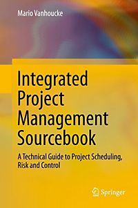 Integrated Project Management Sourcebook Buch portofrei