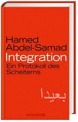 Integration, Hamed Abdel-Samad