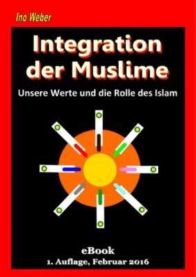 Integration von Muslimen, Ino Weber