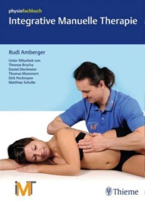 Integrative Manuelle Therapie
