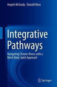 Integrative Pathways, Angele McGrady, Donald Moss