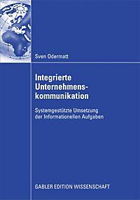 download основы программирования на языке с примеры лабораторных