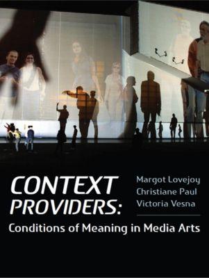 Intellect: Context Provider