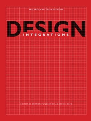 Intellect: Design Integrations: Research and Collaboration