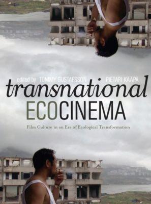 Intellect: Transnational Ecocinema