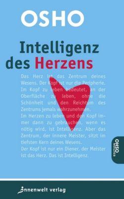 Intelligenz des Herzens - Osho pdf epub