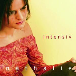Intensiv, Nathalie