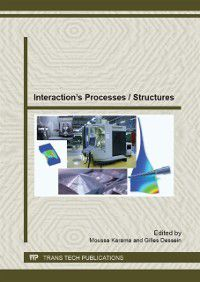 Interaction's Processes / Structures