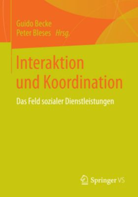 Interaktion und Koordination