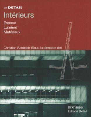 Intérieurs