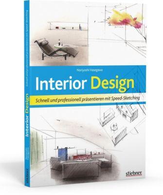 Interior Design, Noriyoshi Hasegawa