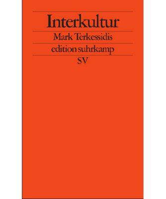 Interkultur, Mark Terkessidis
