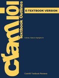 International Law, CTI Reviews
