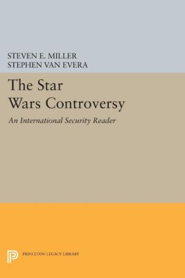 International Security Readers: The Star Wars Controversy