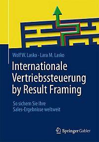 Kreative Elite Buch von Wolf W. Lasko bei Weltbild.de
