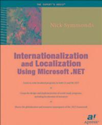 vb.net microsoft ebooks pdf