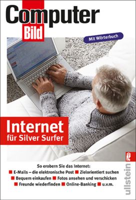 Internet für Silver Surfer, Prinz, Müller