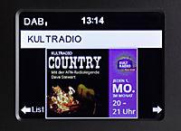 Internetradio mit DAB+ - Produktdetailbild 3