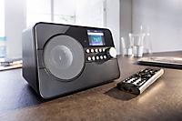 Internetradio mit DAB+ - Produktdetailbild 1