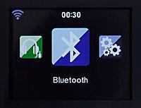 Internetradio mit DAB+ - Produktdetailbild 8