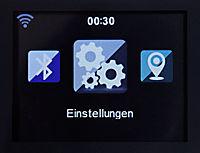 Internetradio mit DAB+ - Produktdetailbild 10