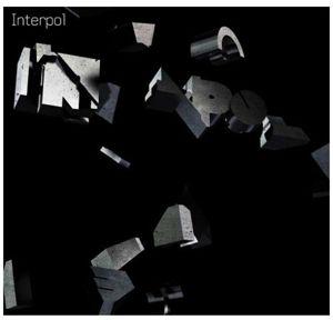 Interpol, Interpol