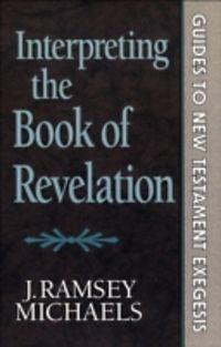 understanding the book of john in the bible pdf