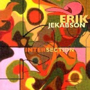 Intersection, Erik Jekabson