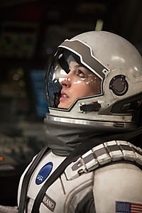 Interstellar - Produktdetailbild 5