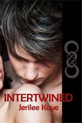 Intertwined, Jerilee Kaye