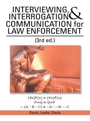 """interview police and law enforcement essay This article suggests some interview questions for law enforcement entry level applicants who are """"police officer interview for law enforcement."""