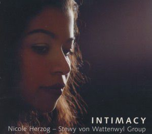 Intimacy, Nicole-Stewy von Wattenwyl Group Herzog