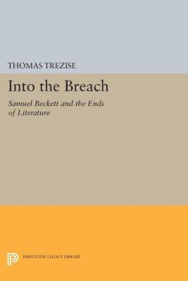 Into the Breach, Thomas Trezise