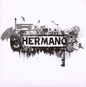 Into The Exam Room, Hermano