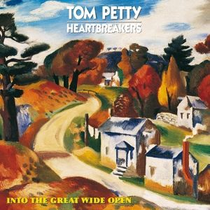 Into The Great Wide Open, Tom Petty & The Heartbreakers