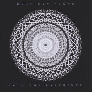 Into The Labyrinth, Dead Can Dance