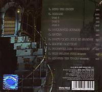 Into The Night & Bonus Tracks - Produktdetailbild 1